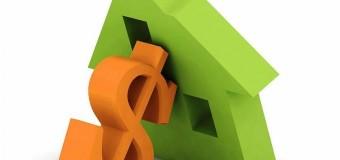 Сколько может стоить квадратный метр жилого дома? Вычисляем стоимость строительства