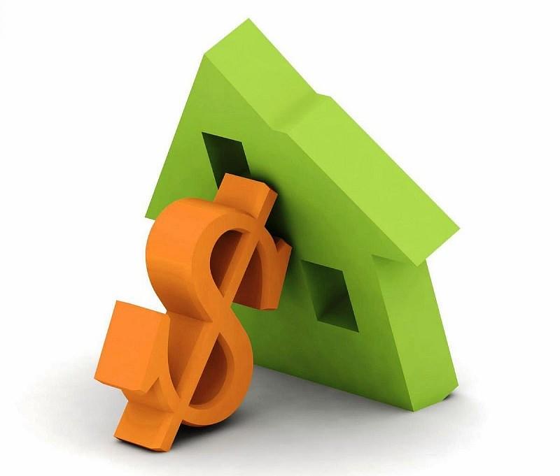 Какая может быть стоимость строительства загородного дома?
