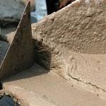 Изучаем добавки в бетон, их назначение и классификацию