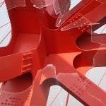 Для чего необходимо сделать техническое (инженерное) обследование строительных конструкций?