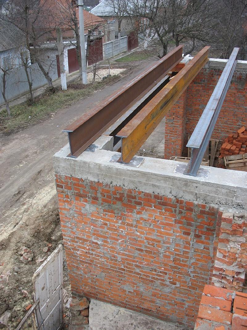 Фото 2_Открытая деревянная терраса