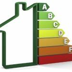 Какие исходные данные необходимо от вас получить для разработки индивидуального проекта жилого дома?
