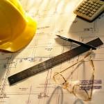 Как уменьшить расходы на оплату экспертизы при покупке недвижимости?