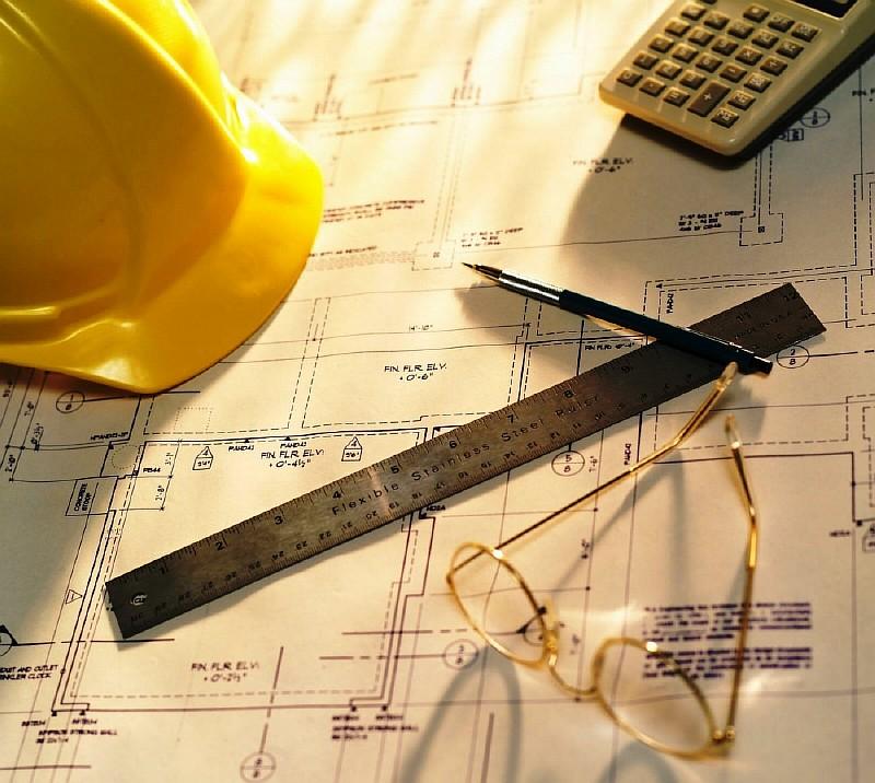 уменьшаем расходы на оплату экспертизы при покупке недвижимости