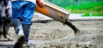 Марка бетона и класс бетона — определяем соотношение