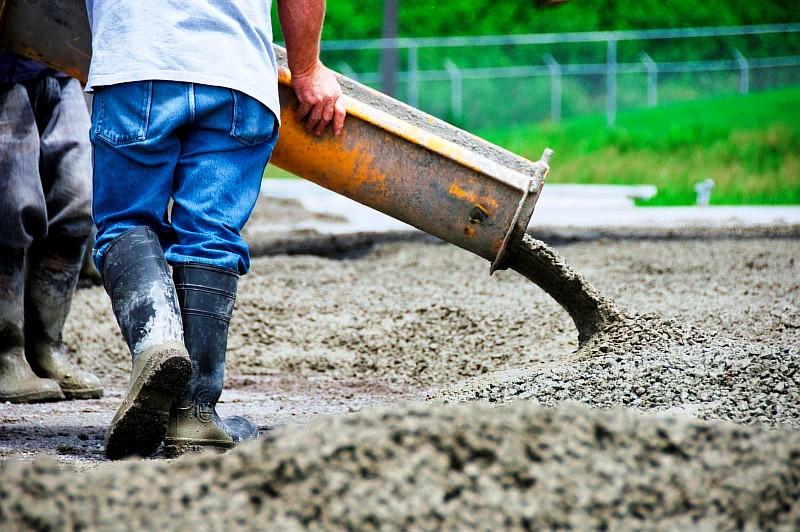 Перевод марки бетона в класс бетона
