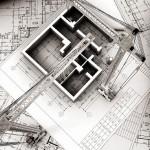 Перепланировка частного дома или квартиры. С чего следует начать?