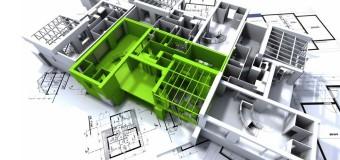 Стоит ли вносить изменения в купленный типовой проект дома? Переделка проекта — все за и против