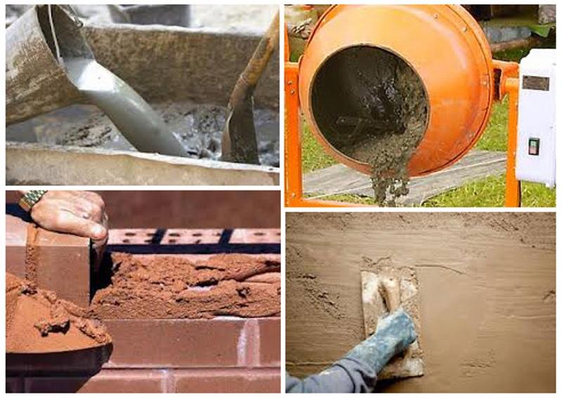 prigotovlenie-i-primenenie-izvestkovo-cementnogo-rastvora