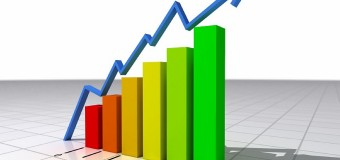 Как определить процентное соотношение стоимости каждого этапа строительства загородного дома?