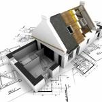 Состав проекта жилого дома от GIDproekt. Какие сроки разработки проекта