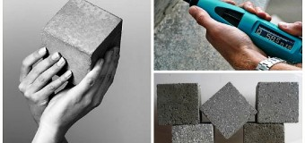 Можно ли в готовую бетонную смесь добавлять цемент?