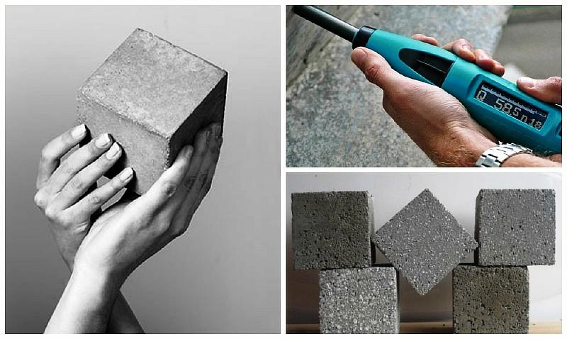 Можно ли добавлять в готовую бетонную смесь цемент?