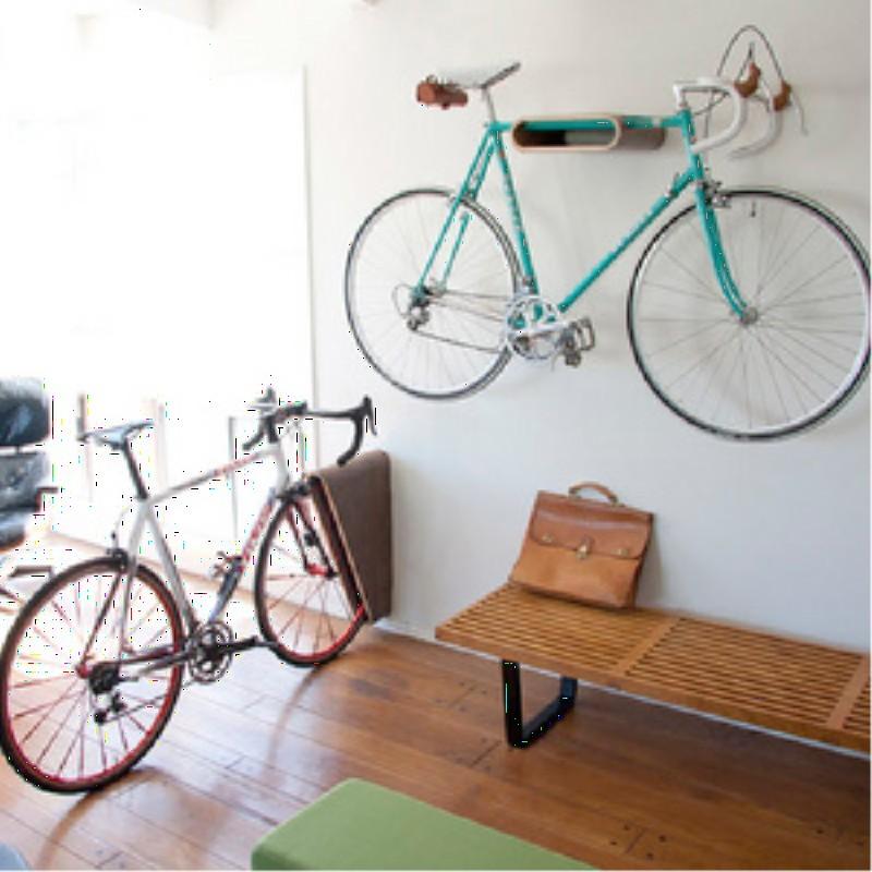 Фото 14. Спортивные велосипеды
