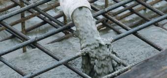 Какая должна быть толщина защитного слоя бетона?