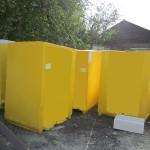 Строительство домов из газобетона — 15 причин популярности