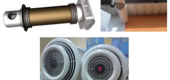 Что такое рекуператор воздуха? Принцип работы и разновидности