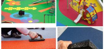 Детские площадки для детей на участке. Что предусмотреть для детей на даче для разного возраста?