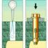 Механические анкерные болты — установка, разновидности, варианты применения