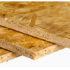 Плиты OSB: виды, структура и свойства, а также применение OSB плит